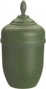 Bark 416 Naturgrønn