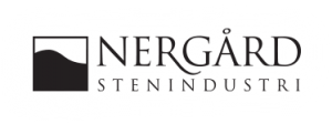 Nergård Stenindustri AS